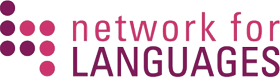 Network for Languages
