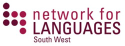 Network for Languages South-West